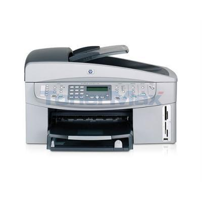HP Officejet 7210-xi